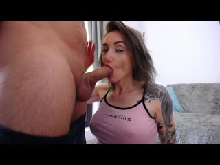 eroticplaycouple Bongacams Chaturbate webcam camwhore onlyfans snapchat webcam н