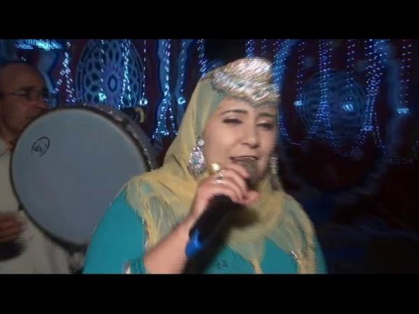الشيخة نور الله المنير ورائعة العرب 1 1of11
