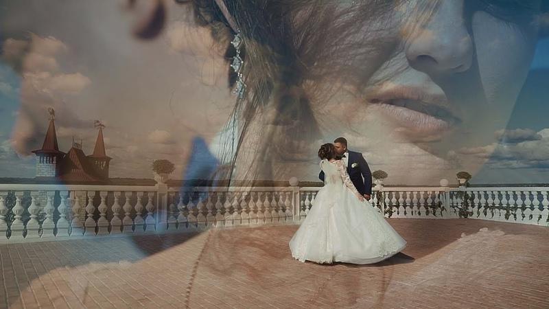 Свадебный видео клип Николаев Wedding highlights Ukraine 2019 2020 заказать съемку фильм best супер