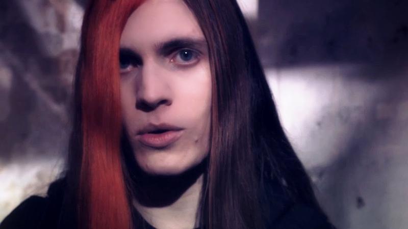 Spectrum ft. Cryaotic Minx