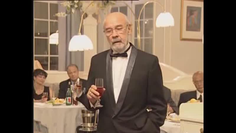 Отрывок из фильма Бандитский Петербург