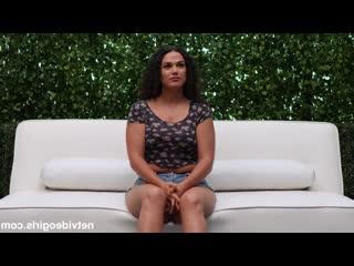 Amorina [GolieMisli+18, Interracial, Casting Couch, Big Dick, All Sex, Big Tits, Big Ass, Blowjob, New HD 1080 Porn 2019]