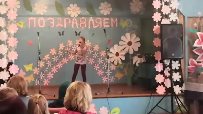 ДОБРЫЕ СКАЗКИ Светлана Федорова д Нивки Поддорский р н
