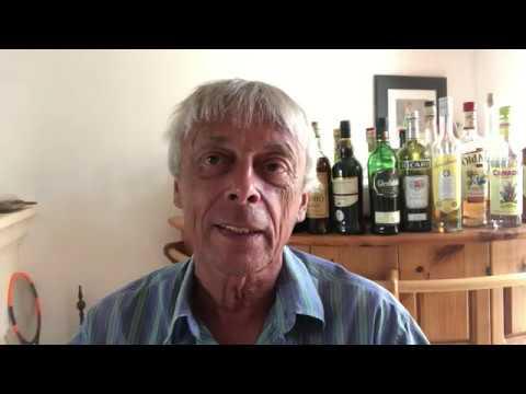 Pierre Cassen 27 05 2020 Les populistes avec Raoult la gauche mondialiste derrière les labos