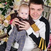 Вадим Назаренко