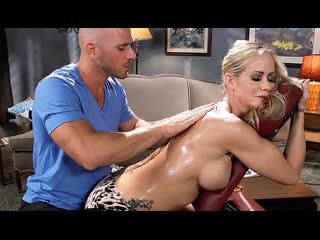 ПОРНО -- ЕЙ 42 -- ПРАВИЛЬНЫЙ МАССАЖ ДЛЯ ЗРЕЛОЙ УВАЖАЕМОЙ ЖЕНЩИНЫ -- milf porn -- 2014 Simone Sonay