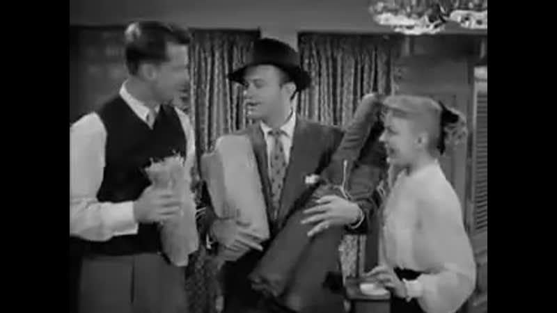 Filme 11• 1951: Love Nest – Joseph M. Newman Marilyn Monroe