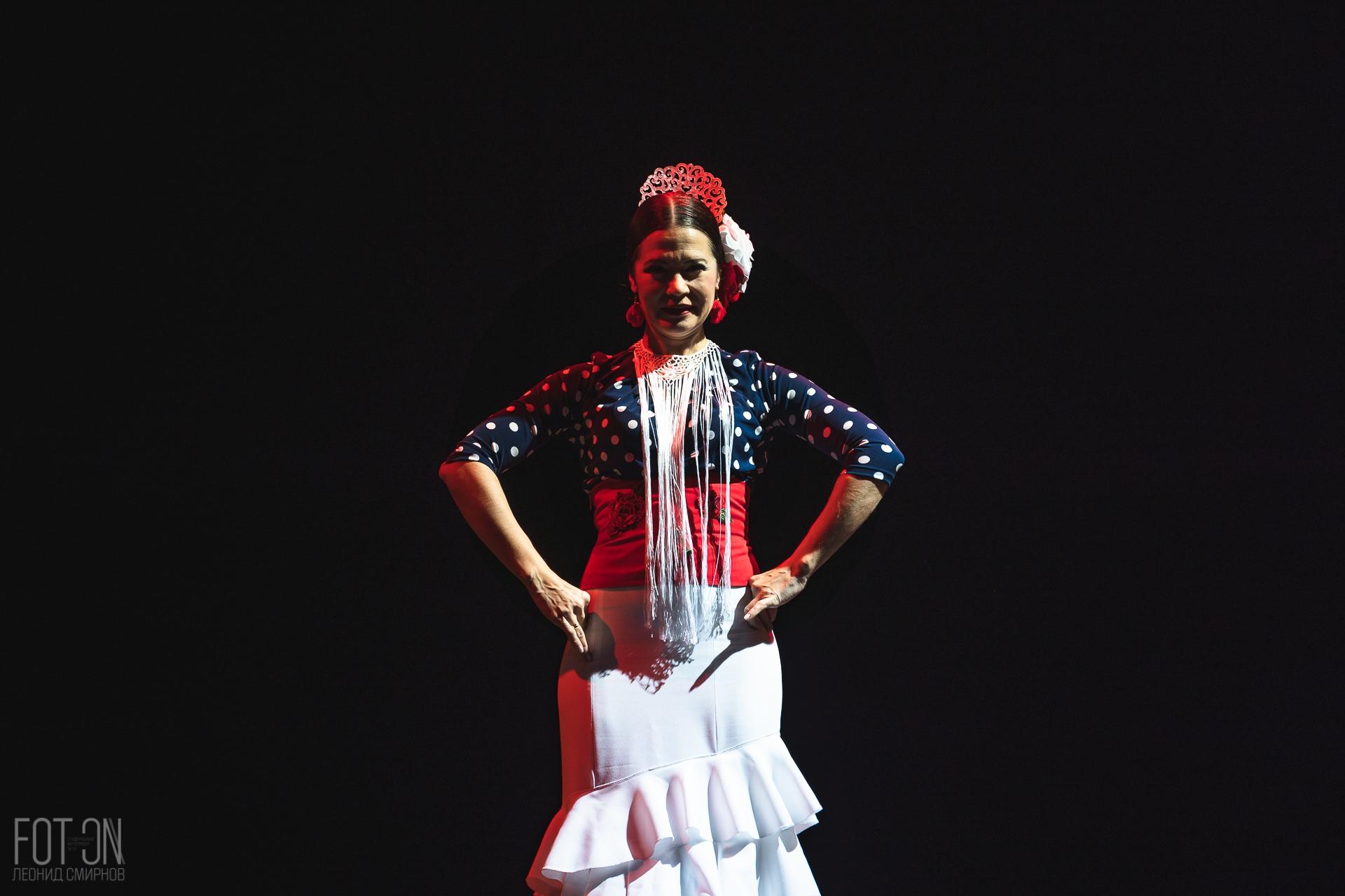 flamenko_3