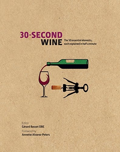 30-Second.Wine