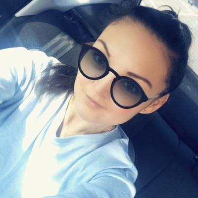 Венера Кирякова
