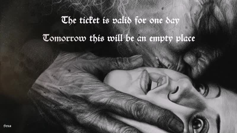 Sinneth Soul Carousel of life