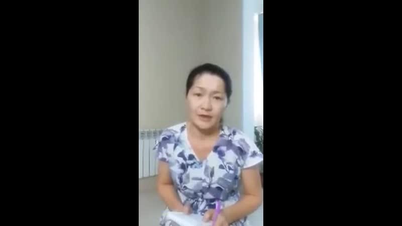В Казахстане под видом лечения коронавируса людей отправляют на тот свет И в России и на всем постсоветском