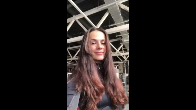 Video 9d79e97cdbd3fa657ae594a337b8753a