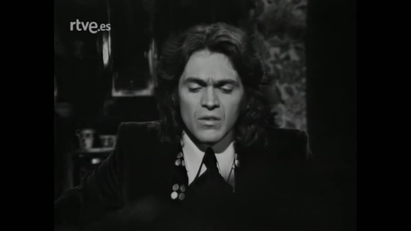 Riccardo Fogli Tu Sonrisa Otra Vez 1976