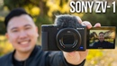 Sony ZV-1 | What Makes It The BEST Vlogging Camera of 2020