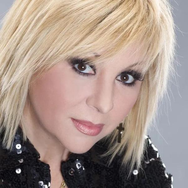 Умерла великая певица, Валентина Легкоступова. Вечная память.