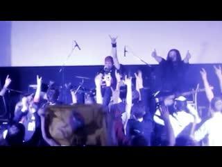EXTASY - Live in Липецк (Rock Прорыв / )