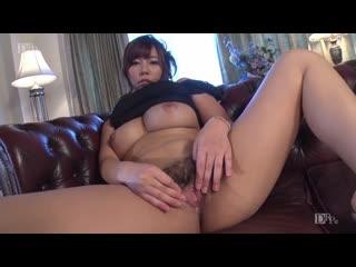 Азиатки / Asians [порно, HD 1080, секс, POVD, Brazzers, +18, home, шлюха, домашнее, big ass, sex, минет, New Porn, Big Tits]
