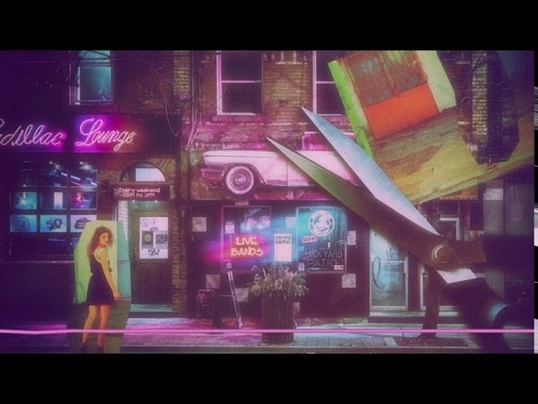 Lounge Lo Fi Beat New Rap Hip Hop Instrumental Music 2020 by Instrumentals