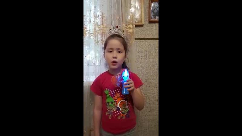 Сайфуллина Сафина. Комсомольский СК