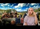 Хроники деревни FarCry-евки | Far Cry 5 № 9