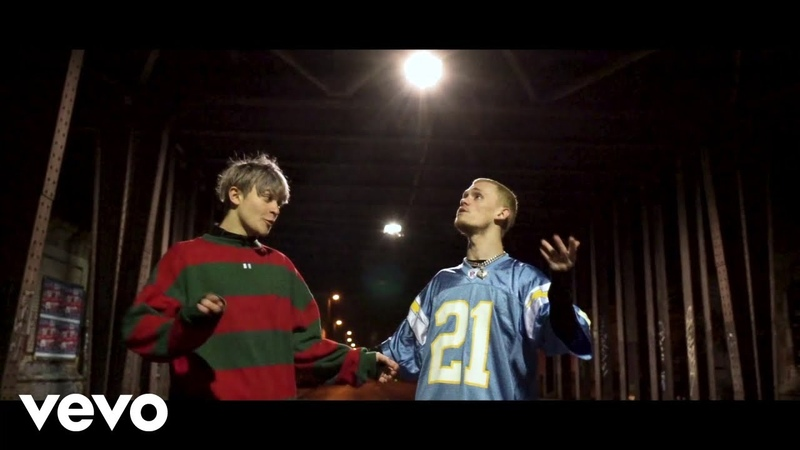 Bars And Melody Addicted Official Video