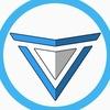 VISION | VR КЛУБ | Виртуальная реальность Калуга