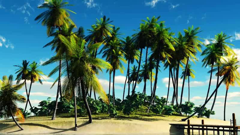 Sims 3 Райские острова 54 Сын Вернулся из Загробного Мира Воскрешение Stacy как воскресить персонажа в игре симс 3