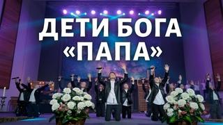 Ольга Просвирина