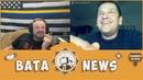 Зубная тема! DIDUSIK - VATA NEWS