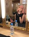 Кристина Орбакайте фото #22