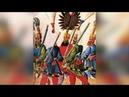 Osmané proti křesťanům: Boj o Evropu (3 3) - Pád Osmanské říše