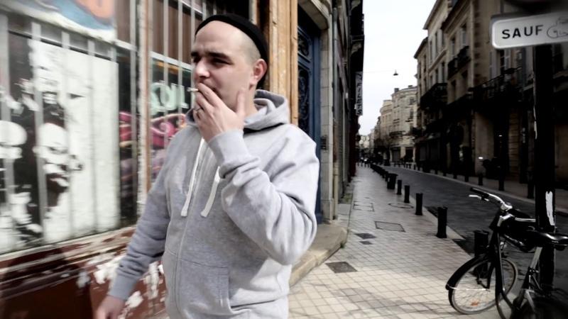SMOKEY JOE THE KID Prohibition 2 Feat Yoshi Di Original