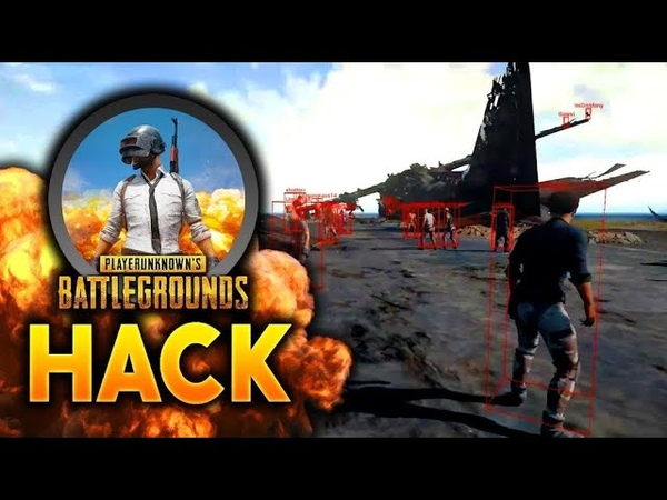 01 04 20 HACK CHEAT PUBG ON PC STEAM ✔Free Download ✔UNDETECTED 2020 April