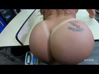 Richelle Ryan порно porno русский секс домашнее видео HD