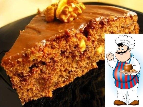 Тортик без выпечки Очень доступный, не требующий больших затрат, тортик. Сытный, влажный, Ооочень СЛАДКИЙ !!! Ингредиенты: -300 гр. слив. масла, -300 гр. печенья, -1 стак. орехов, -0,5 стак.