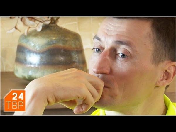 «По правде говоря» с олимпийским чемпионом Александром Легковым | Сергиев Посад