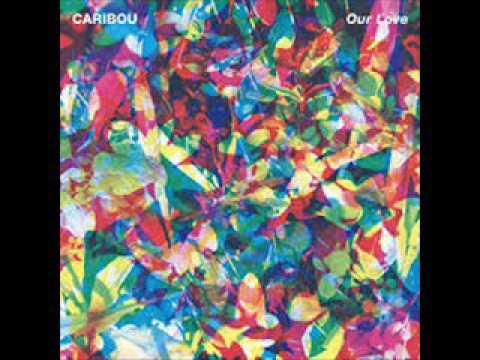 Caribou Your Love Will Set You Free c2's Set U Free Remix