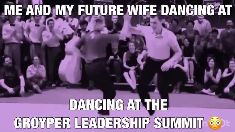 Based murdoch chan may i have this dance