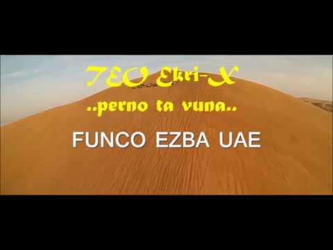 TEO - ,,PERNO TA VOUNA,,(official album ,,almata,,