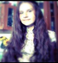 Агейкина Вера (Владимировна)