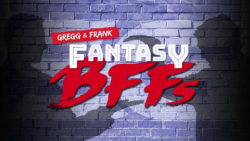 Fantasy Baseball 2020 Catcher Rankings! 03062020 | Fantasy BFFs
