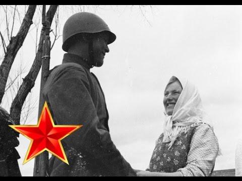 Синий платочек Песни военных лет Лучшие фото Синенький скромный платочек