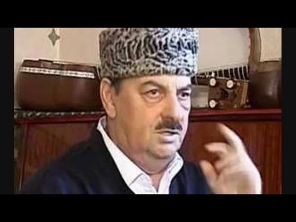Hacı Ağaxan Ey təbibim daha yox dərdə davamim neynìm