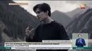 MTV USA впервые покажет клип на казахском языке