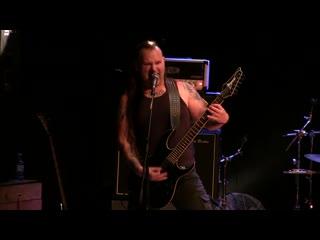 VEPKOC - Live At Evil Dead Fest 2019