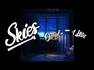 Freddie Dredd - Opaul (Lo-fi Remix) [1 Hour]