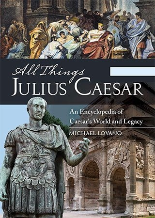 All-Things-Julius-Caesar