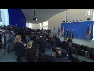 Токаев сделал заявление об Украине.mp4