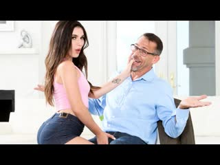 [DevilsFilm] Gianna Gem - Pleasures Of Being Dirty And Old NewPorn2020